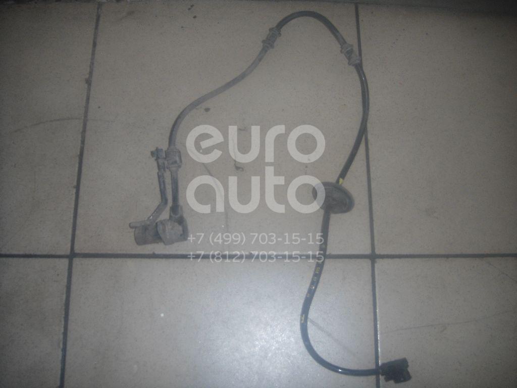 Датчик ABS задний правый для Mercedes Benz W210 E-Klasse 1995-2000;W210 E-Klasse 2000-2002 - Фото №1