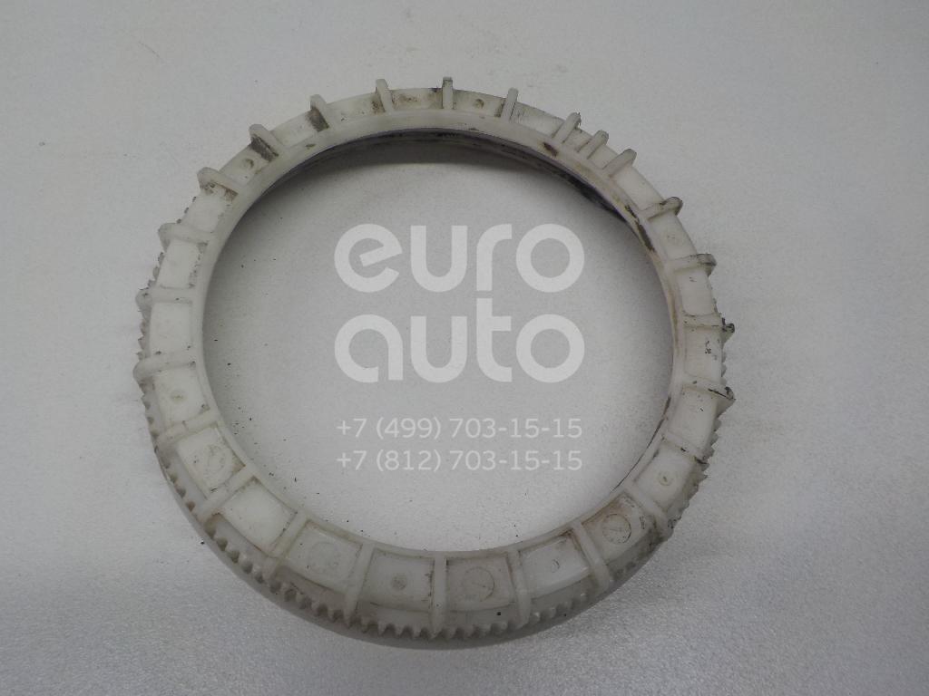 Купить Гайка Toyota Corolla E15 2006-2013; (7714452040)