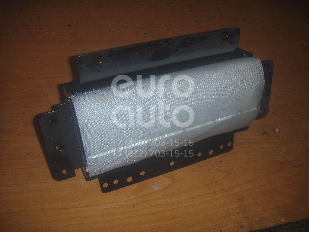 Подушка безопасности пассажирская (в торпедо) для Chevrolet Aveo (T250) 2005-2011 - Фото №1