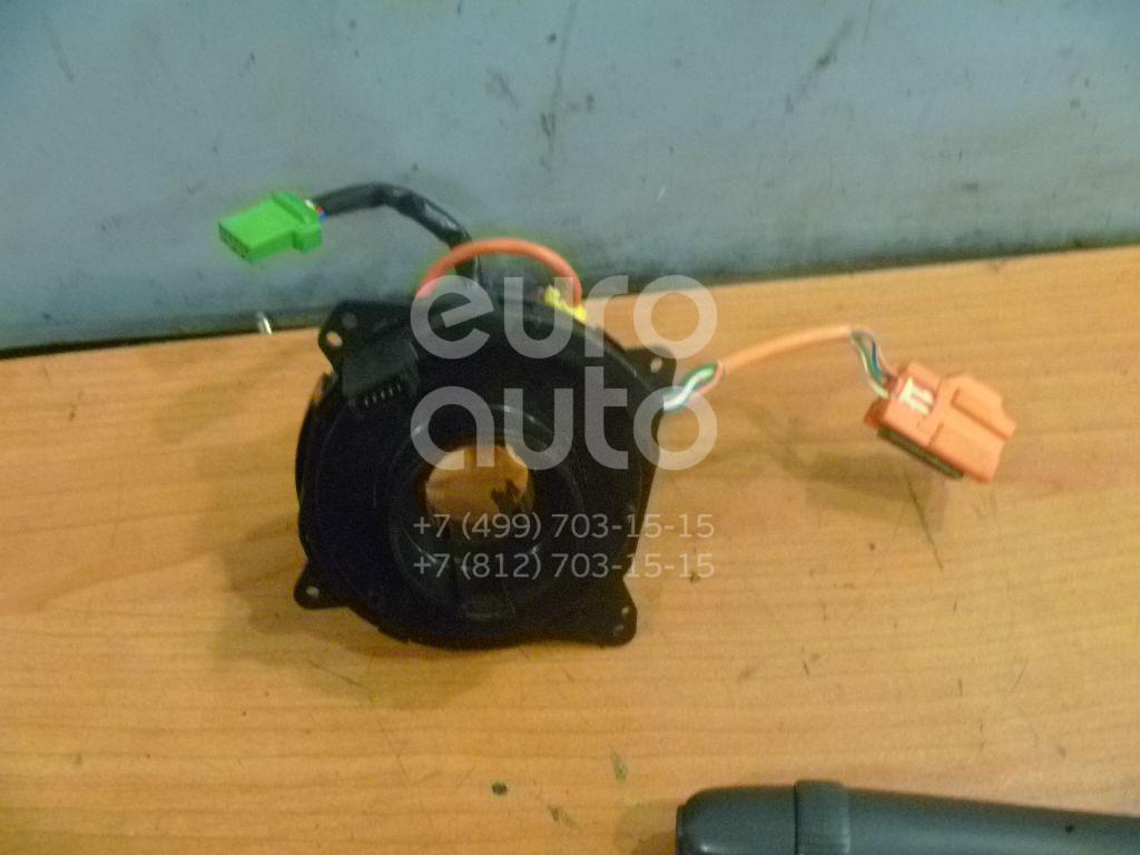 Механизм подрулевой для SRS (ленточный) для Volvo S60 2000-2009 - Фото №1