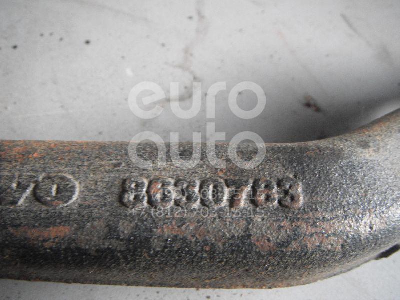 Рычаг задний продольный правый для Volvo XC90 2002-2015 - Фото №1