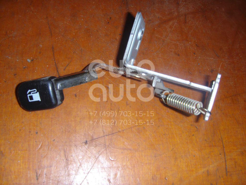 Ручка открывания лючка бензобака для Infiniti FX (S50) 2003-2007 - Фото №1