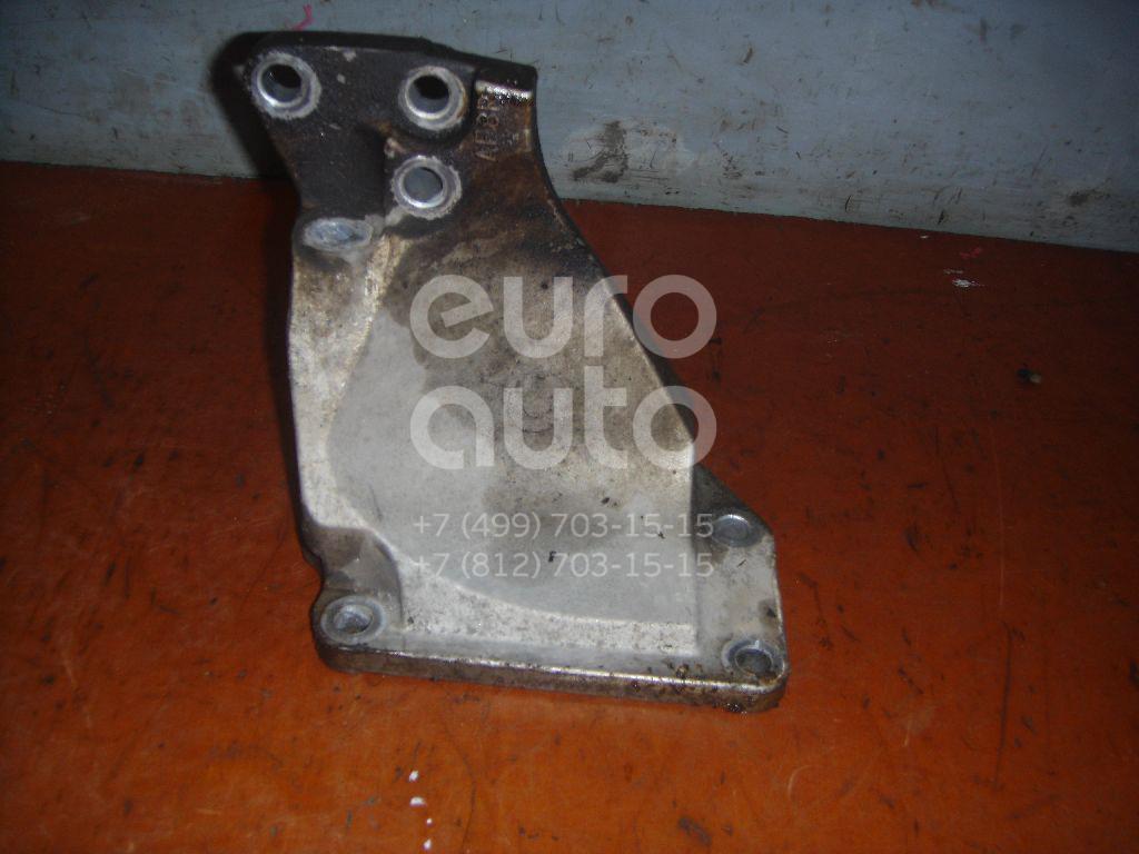 Кронштейн двигателя правый для Infiniti FX (S50) 2003-2007;M (Y50) 2004-2009 - Фото №1