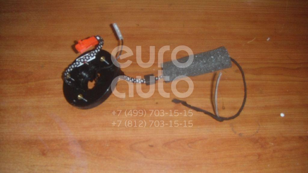 Механизм подрулевой для SRS (ленточный) для VW Golf III/Vento 1991-1997;Passat [B4] 1994-1996 - Фото №1