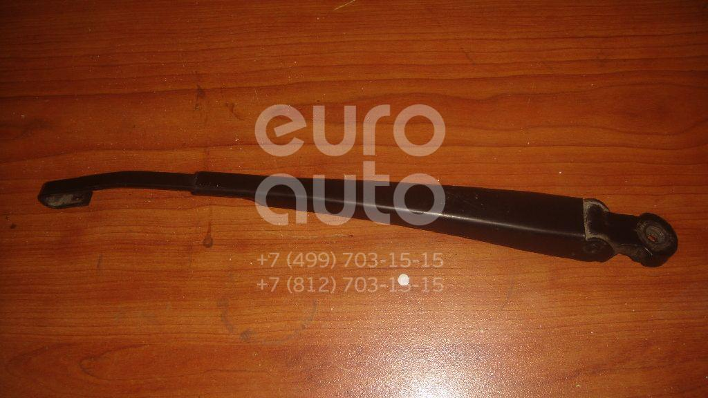 Поводок стеклоочистителя заднего для Mercedes Benz W203 2000-2006 - Фото №1