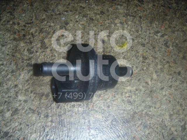 Клапан электромагнитный для Audi,VW 80/90 [B3] 1986-1991;Corrado 1988-1995;Passat [B3] 1988-1993 - Фото №1