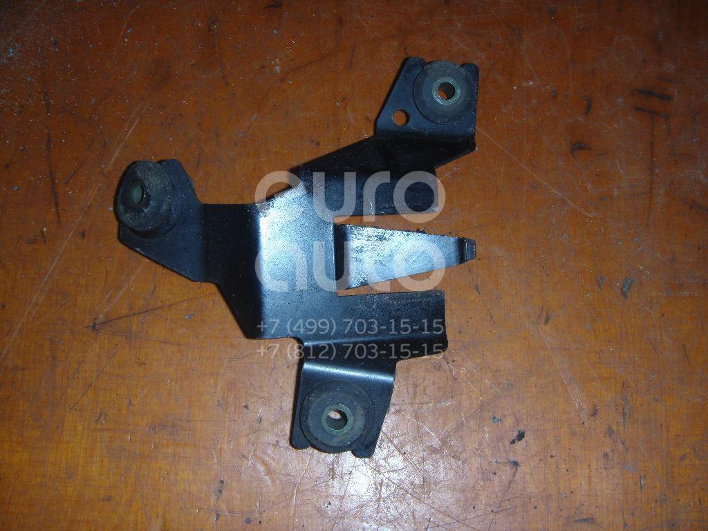 Кронштейн бачка гидроусилителя для Infiniti FX (S50) 2003-2007 - Фото №1