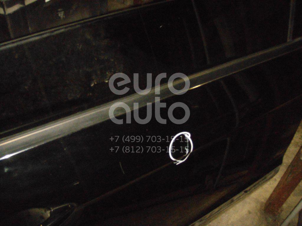 Дверь задняя правая для Ford Galaxy 2006-2015 - Фото №1