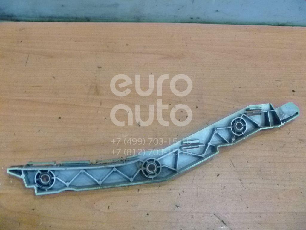 Кронштейн крепления крыла для Citroen C4 Grand Picasso 2006> - Фото №1