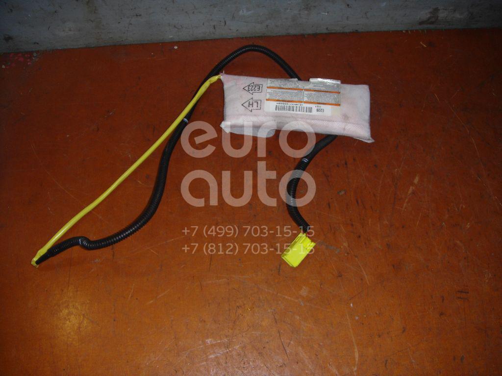 Подушка безопасности боковая (в сиденье) для Mazda CX 7 2007-2012 - Фото №1