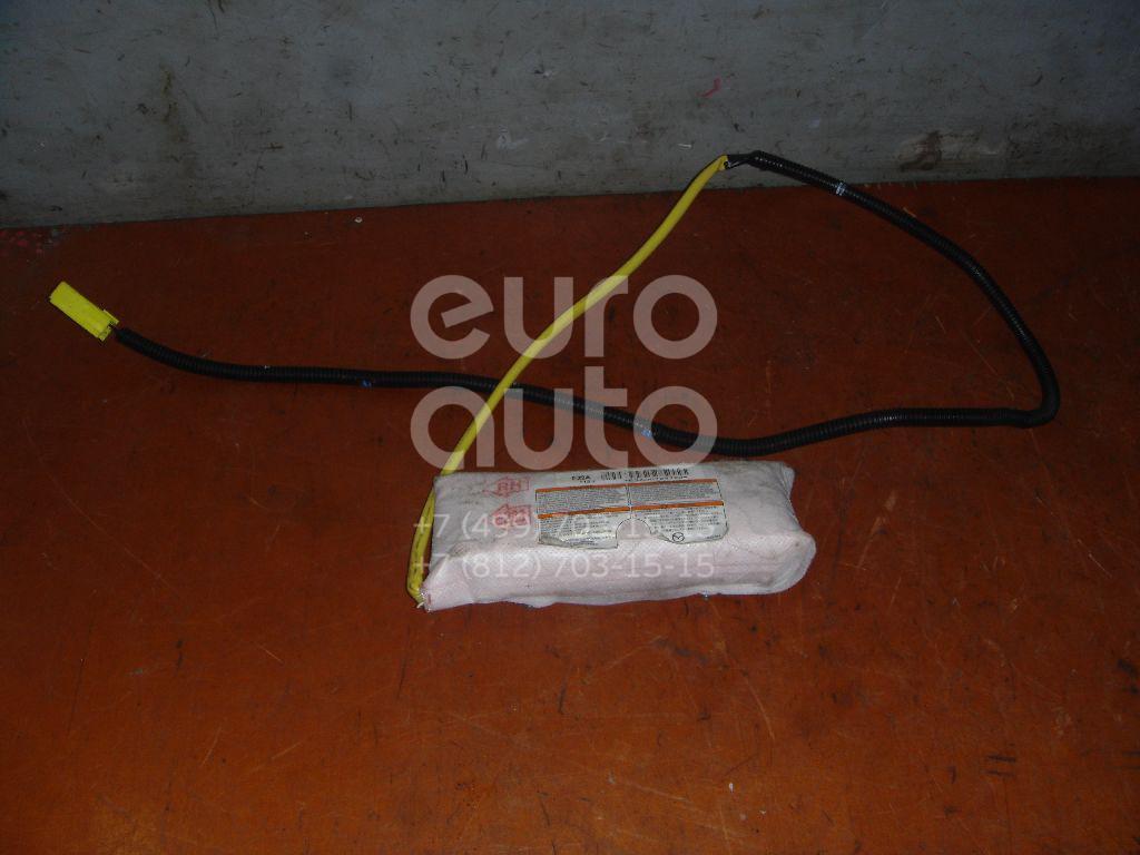 Подушка безопасности боковая (в сиденье) для Mazda CX 7 2007> - Фото №1