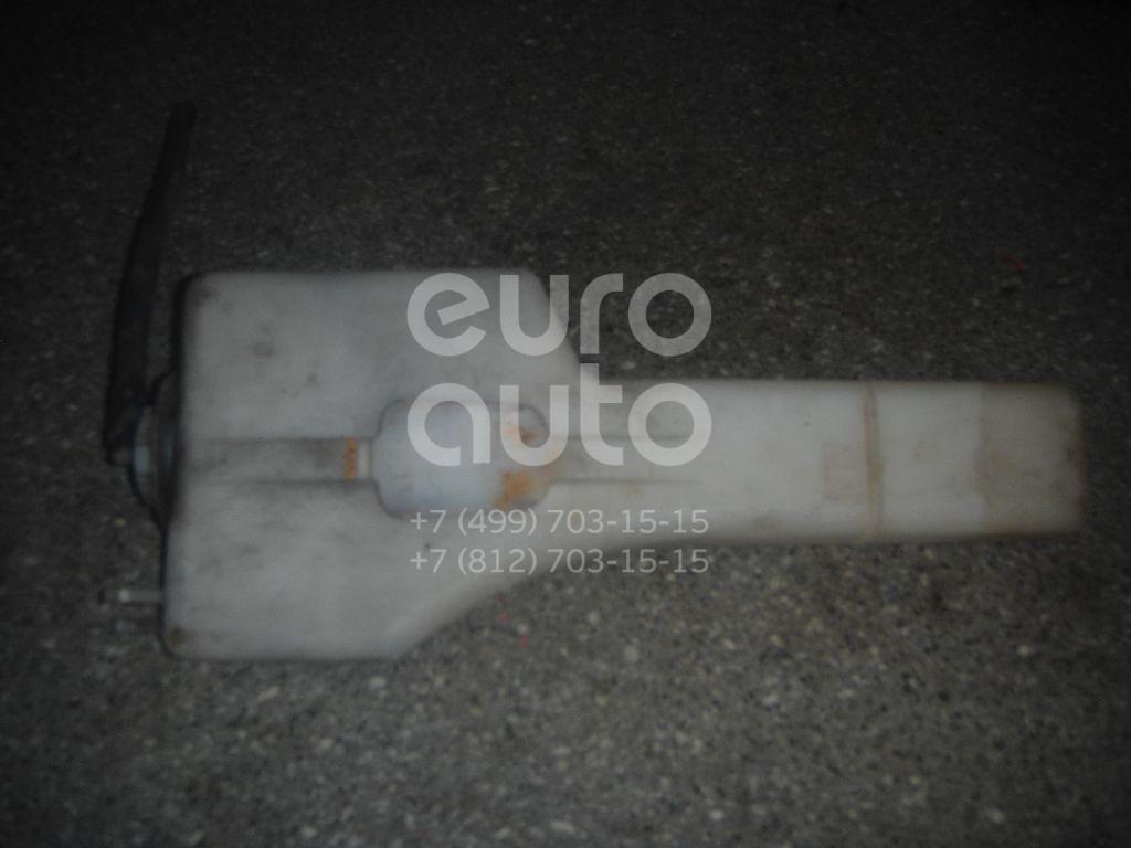 Бачок расширительный для Honda Accord VI 1998-2002 - Фото №1