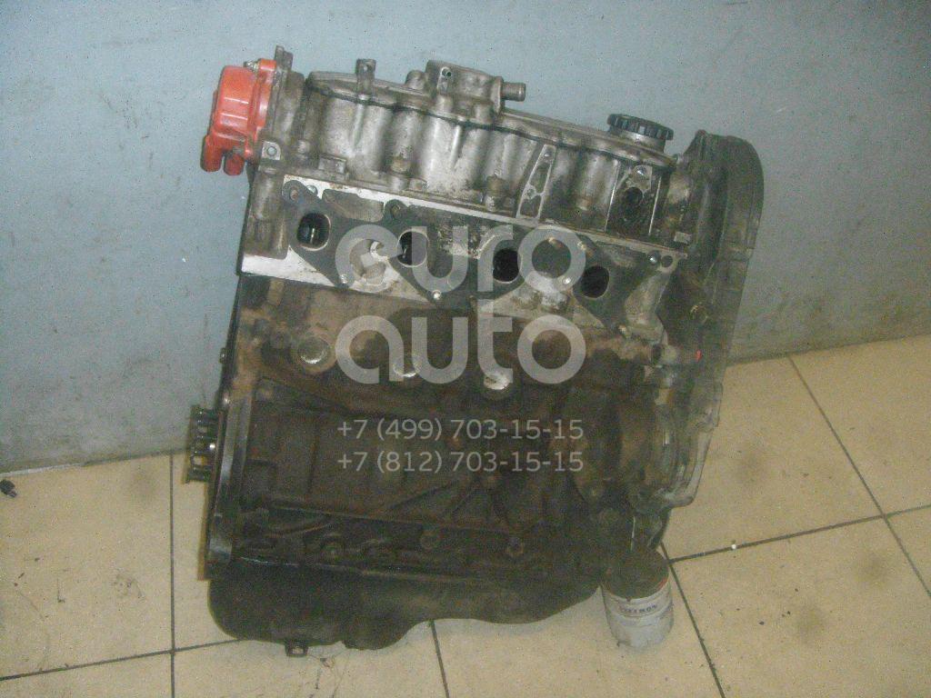 Двигатель для Opel Vectra A 1988-1995 - Фото №1
