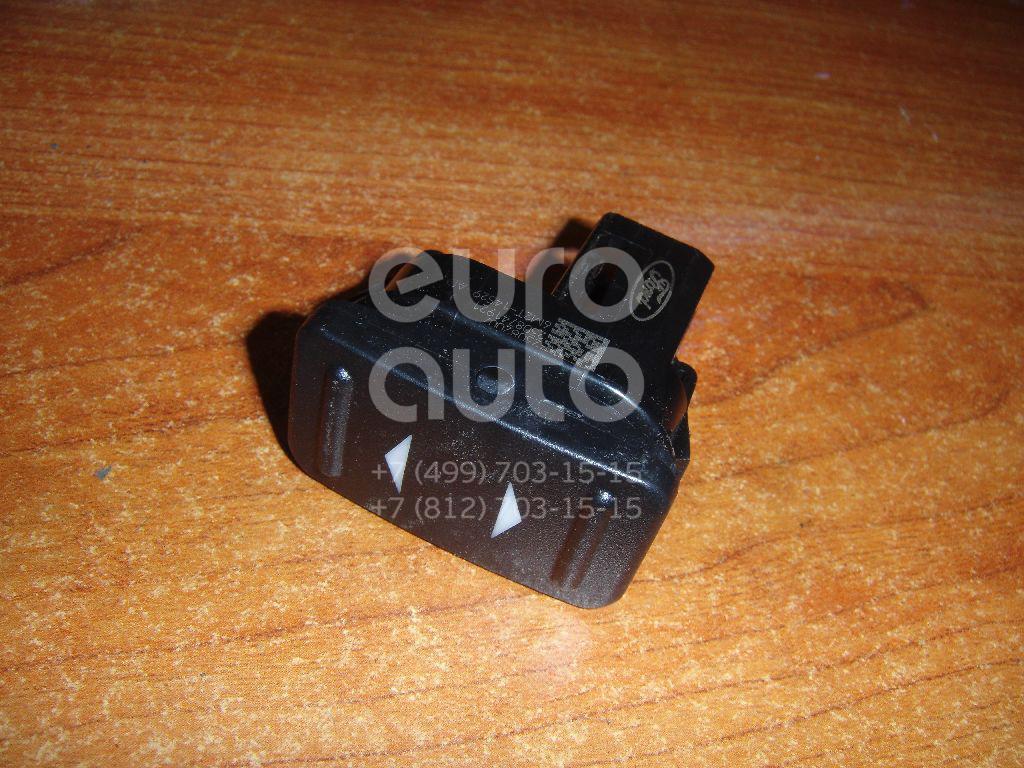 Кнопка стеклоподъемника для Ford Galaxy 2006-2015;S-MAX 2006-2015;Mondeo IV 2007-2015 - Фото №1