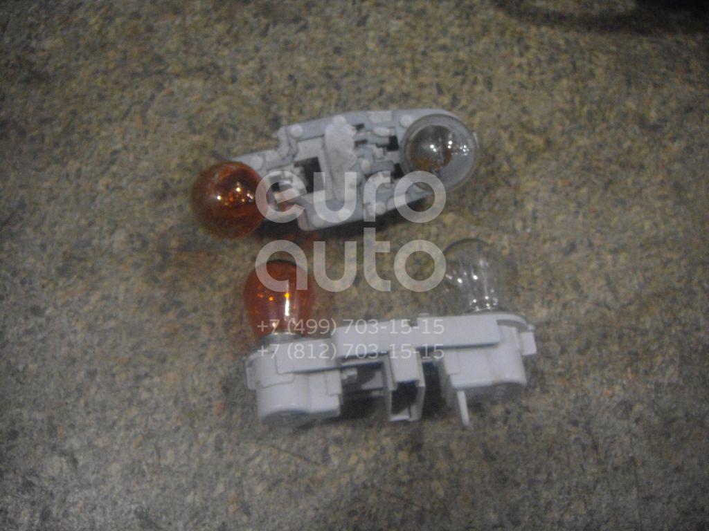 Плата заднего фонаря для Ford Mondeo IV 2007-2015 - Фото №1