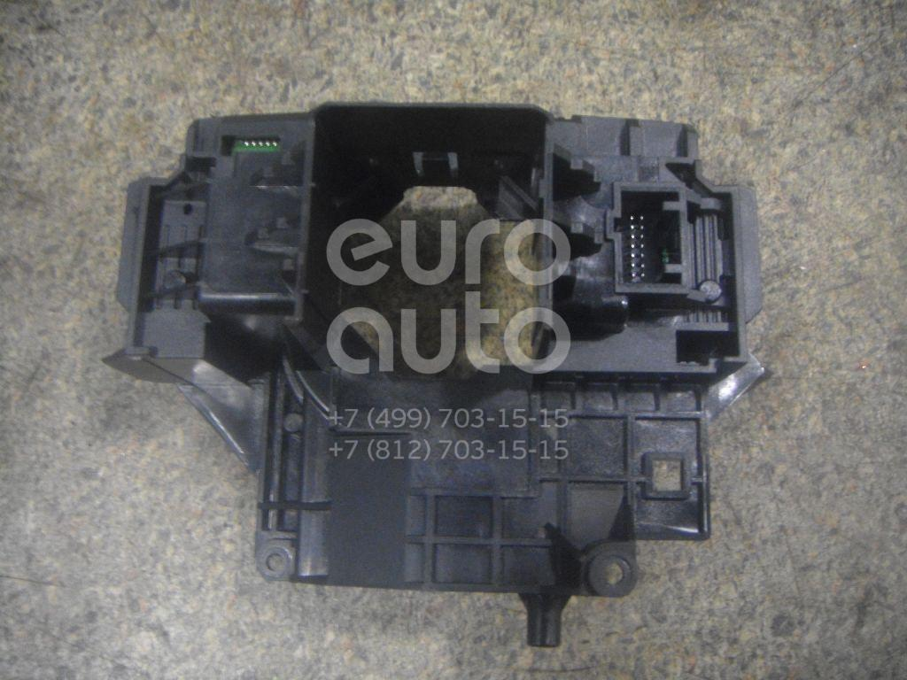 Плата для Ford Mondeo IV 2007-2015 - Фото №1