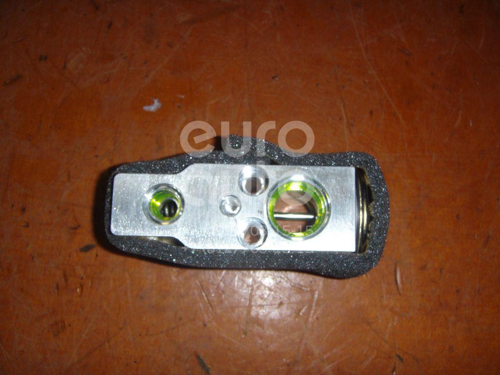 Клапан кондиционера для Mazda CX 7 2007-2012;Mazda 6 (GG) 2002-2007 - Фото №1