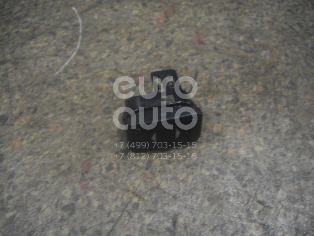 Кнопка стеклоподъемника для Ford Mondeo IV 2007-2015;Focus II 2005-2008;Galaxy 2006-2015;S-MAX 2006-2015 - Фото №1