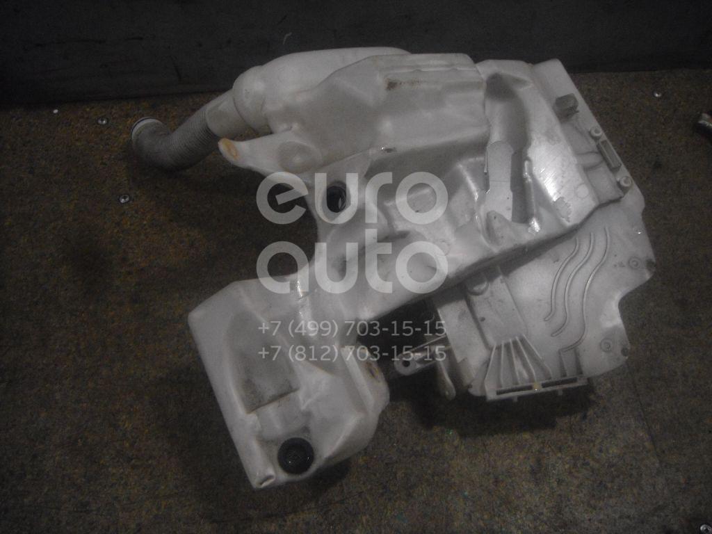 Бачок омывателя лобового стекла для Ford Mondeo IV 2007-2015;Galaxy 2006>;S-MAX 2006> - Фото №1