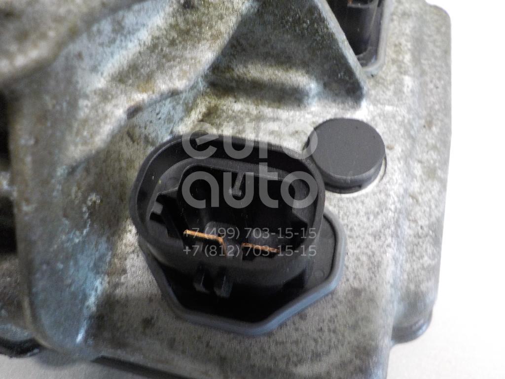 Насос гидроусилителя для Citroen C4 Grand Picasso 2006-2014;C4 Picasso 2006-2014 - Фото №1