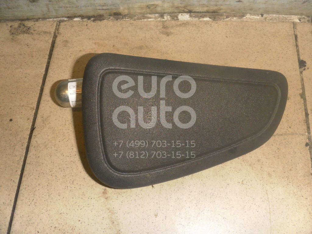 Подушка безопасности боковая (в сиденье) для Opel Meriva 2003-2010 - Фото №1