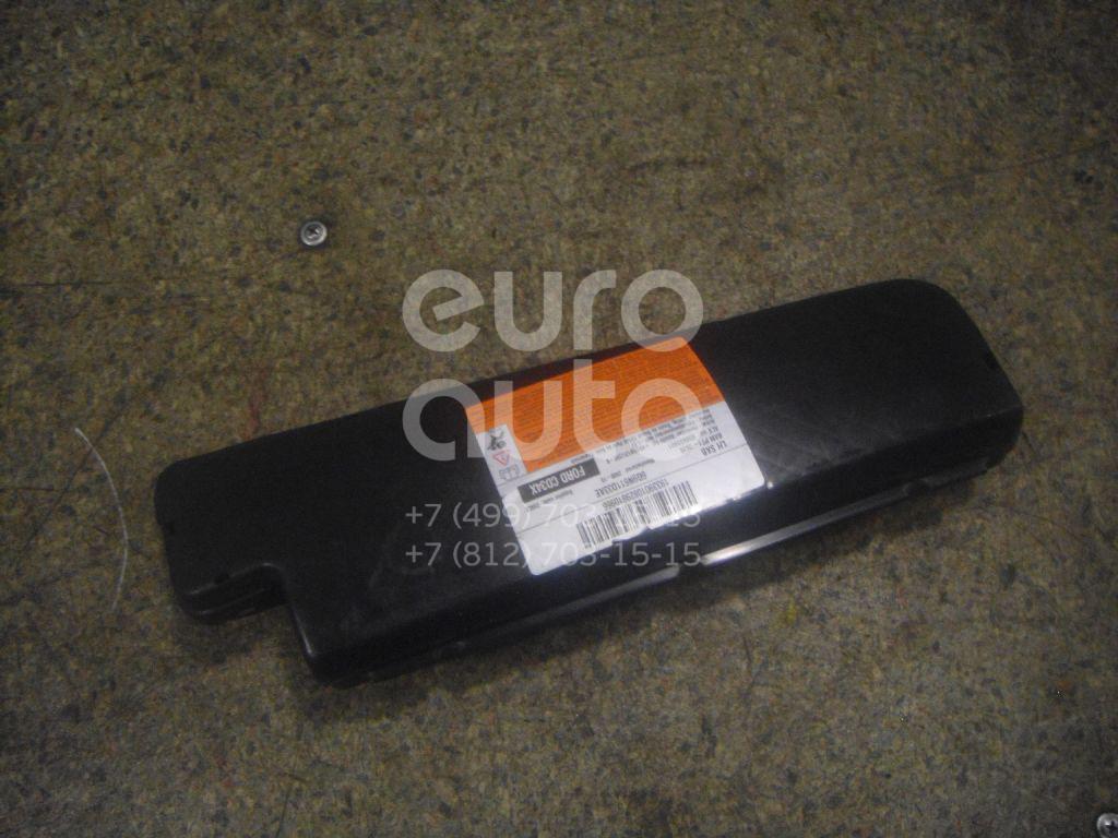 Подушка безопасности боковая (в сиденье) для Ford Mondeo IV 2007-2015;Galaxy 2006> - Фото №1
