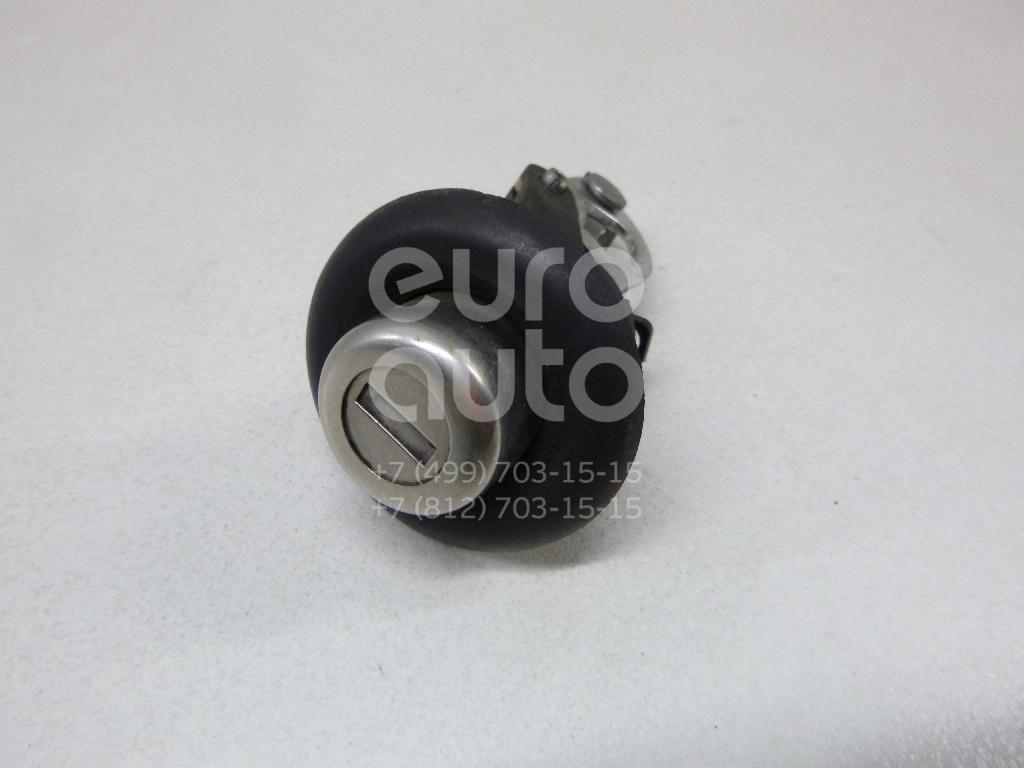 Купить Вставка замка багажника Renault Sandero 2009-2014; (905025129R)