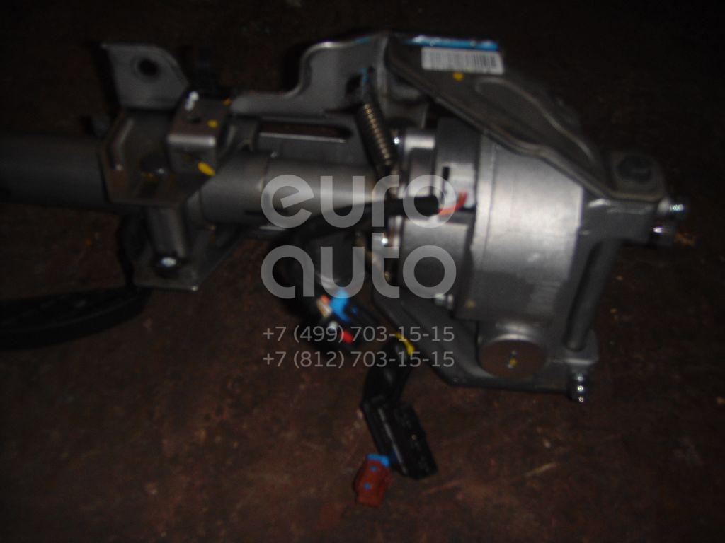 Колонка рулевая для Kia Sportage 2010-2015 - Фото №1