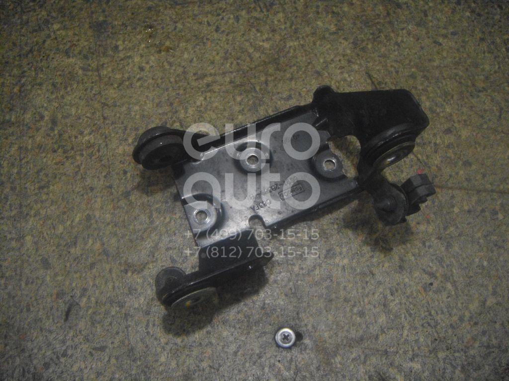 Кронштейн блока ABS (насос) для Ford Mondeo IV 2007-2015;Galaxy 2006-2015;S-MAX 2006-2015 - Фото №1