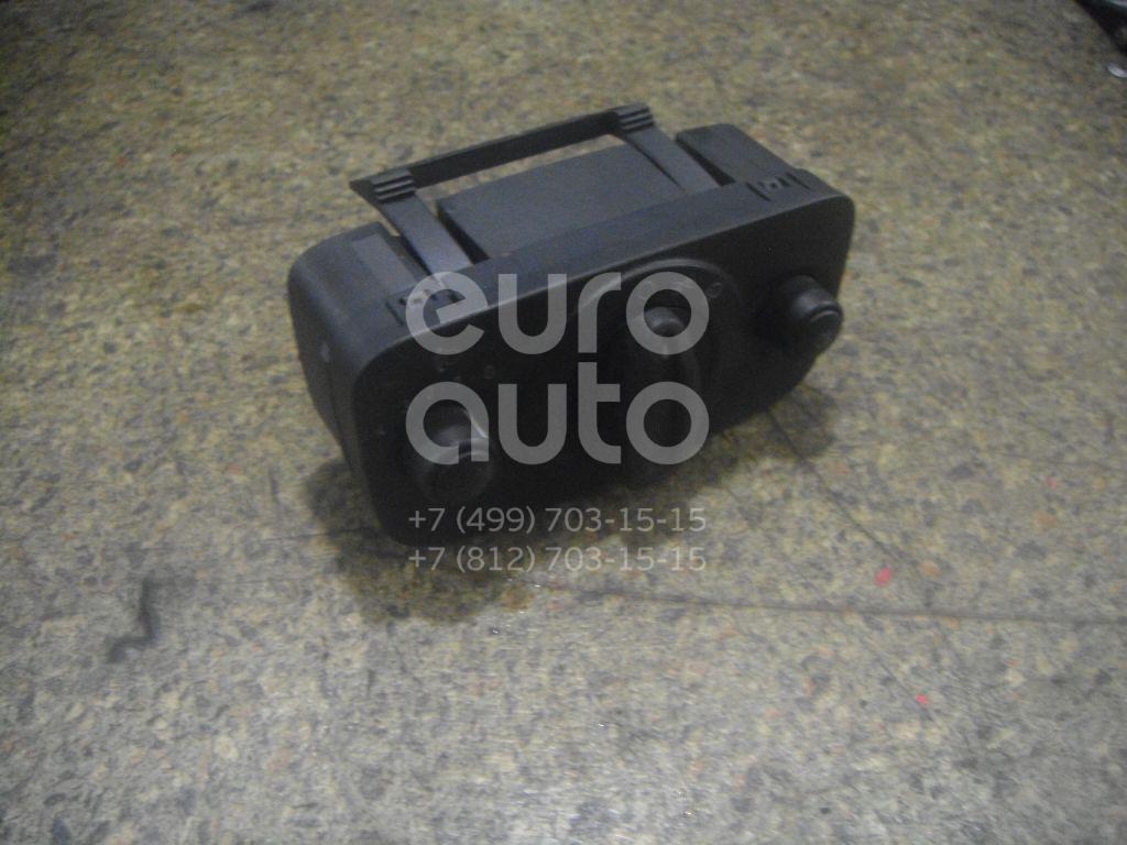 Переключатель света фар для Ford Mondeo IV 2007-2015 - Фото №1