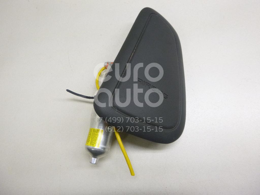Купить Подушка безопасности боковая (в сиденье) Opel Omega B 1994-2003; (9172716)