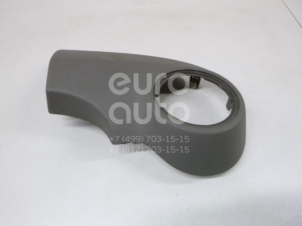 Купить Накладка (кузов внутри) Renault Sandero 2009-2014; (8200739443)