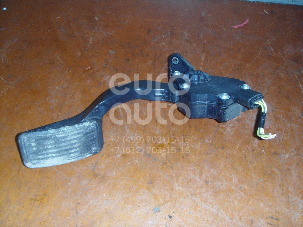 Педаль газа для Mazda CX 7 2007-2012 - Фото №1