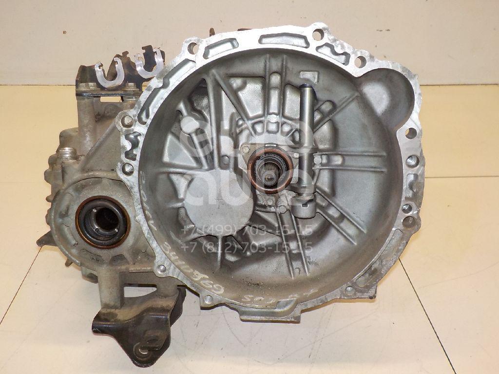 МКПП (механическая коробка переключения передач) для Kia Sportage 2010-2015 - Фото №1