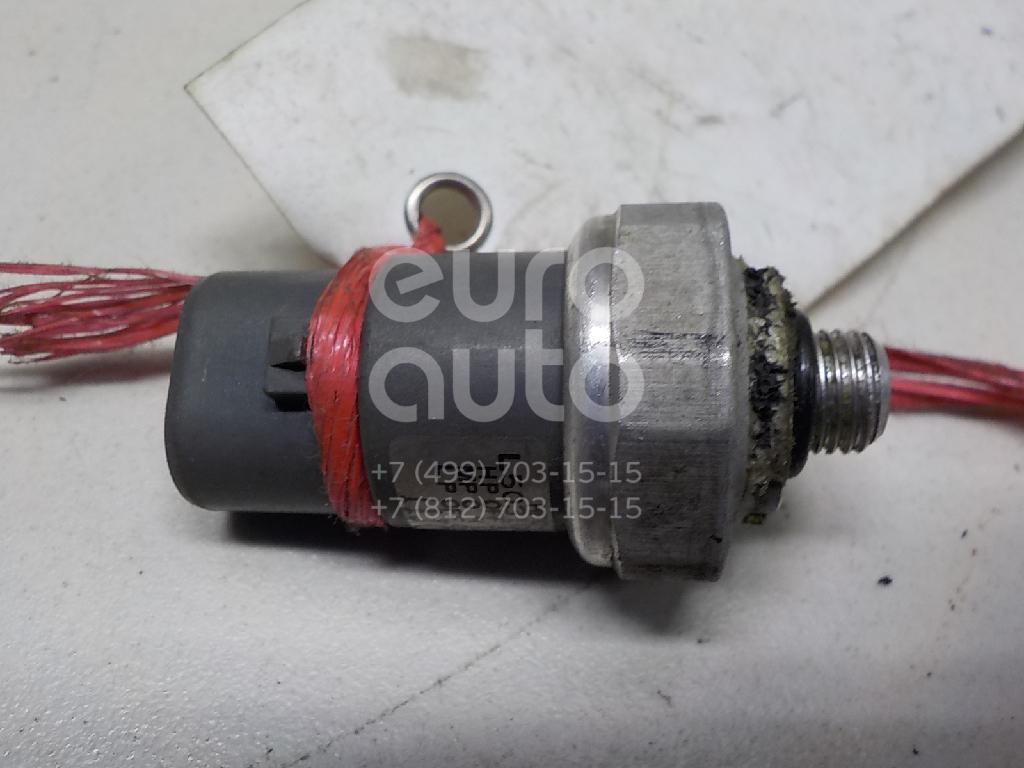 Датчик кондиционера для Mazda CX 7 2007-2012 - Фото №1