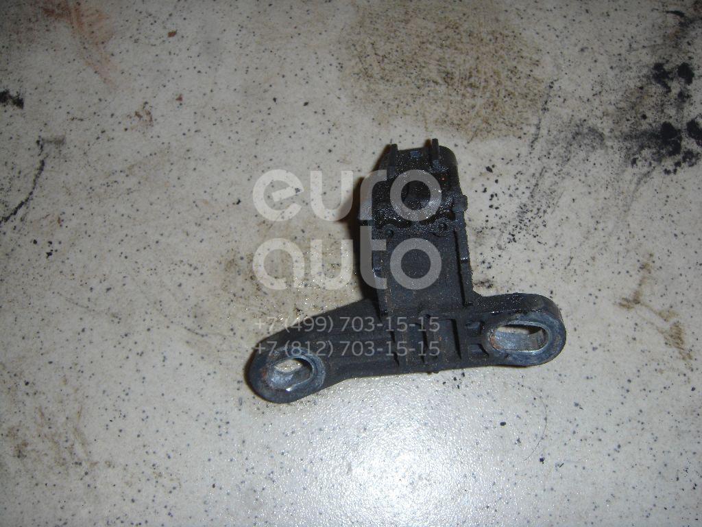 Датчик положения коленвала для Mazda CX 7 2007-2012;Mazda 6 (GG) 2002-2007;Mazda 3 (BK) 2002-2009 - Фото №1