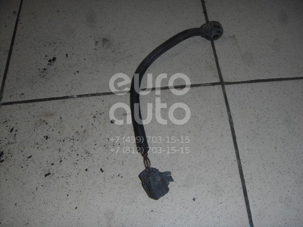 Датчик детонации для Mazda CX 7 2007-2012 - Фото №1