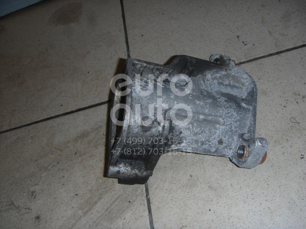 Кронштейн (сопут. товар) для Mazda CX 7 2007> - Фото №1