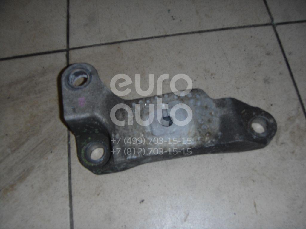 Кронштейн опоры двигателя для Mazda CX 7 2007-2012 - Фото №1