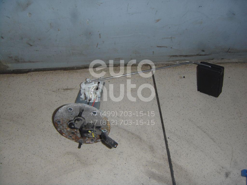 Датчик уровня топлива для Mazda CX 7 2007-2012 - Фото №1