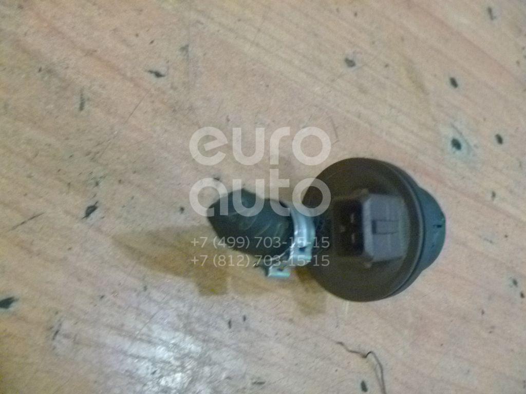 Клапан электромагнитный для Citroen C4 Grand Picasso 2006-2014;C4 Picasso 2006-2014 - Фото №1