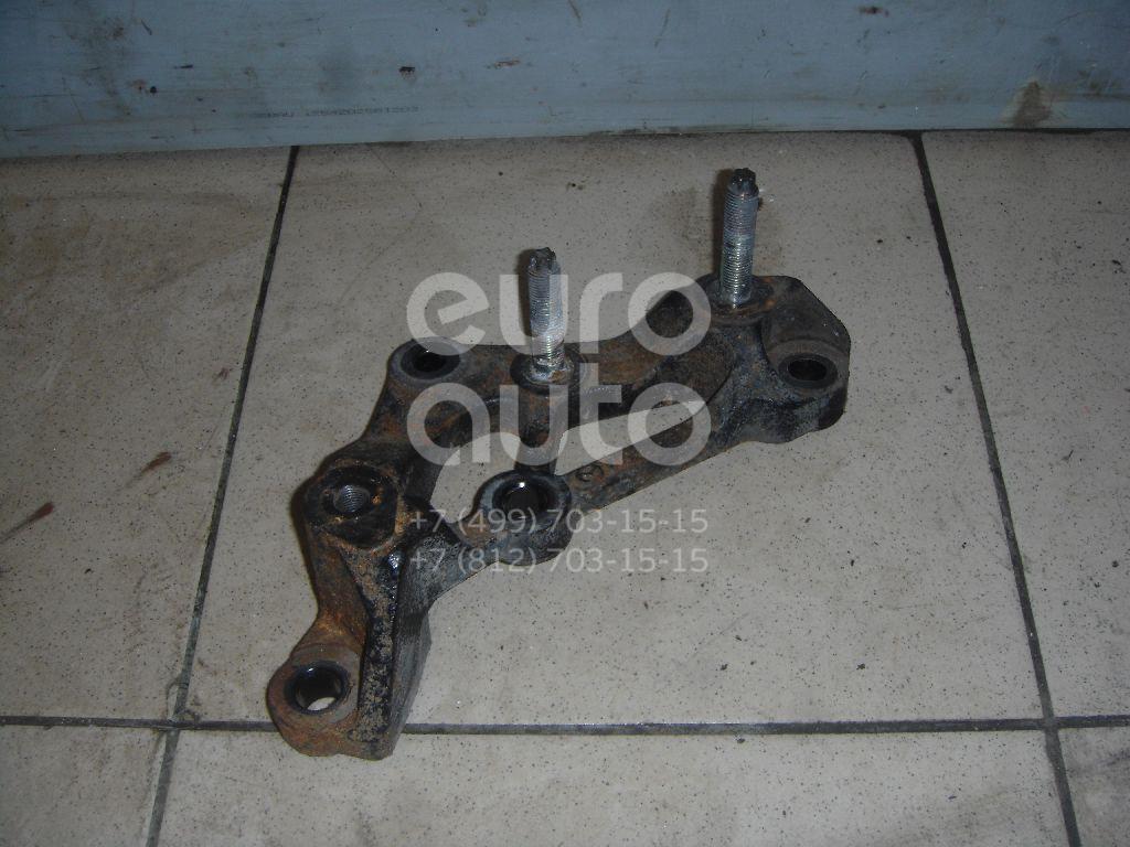 Кронштейн двигателя для Mazda CX 7 2007> - Фото №1