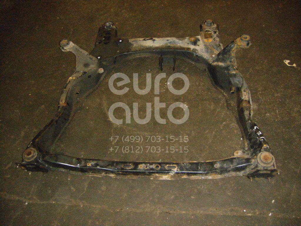 Балка подмоторная для Mazda CX 7 2007-2012 - Фото №1