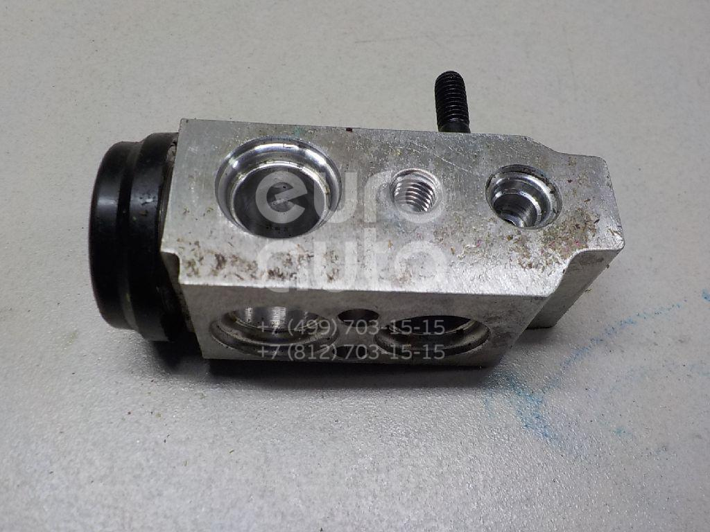 Клапан кондиционера для Kia Sportage 2010-2015 - Фото №1