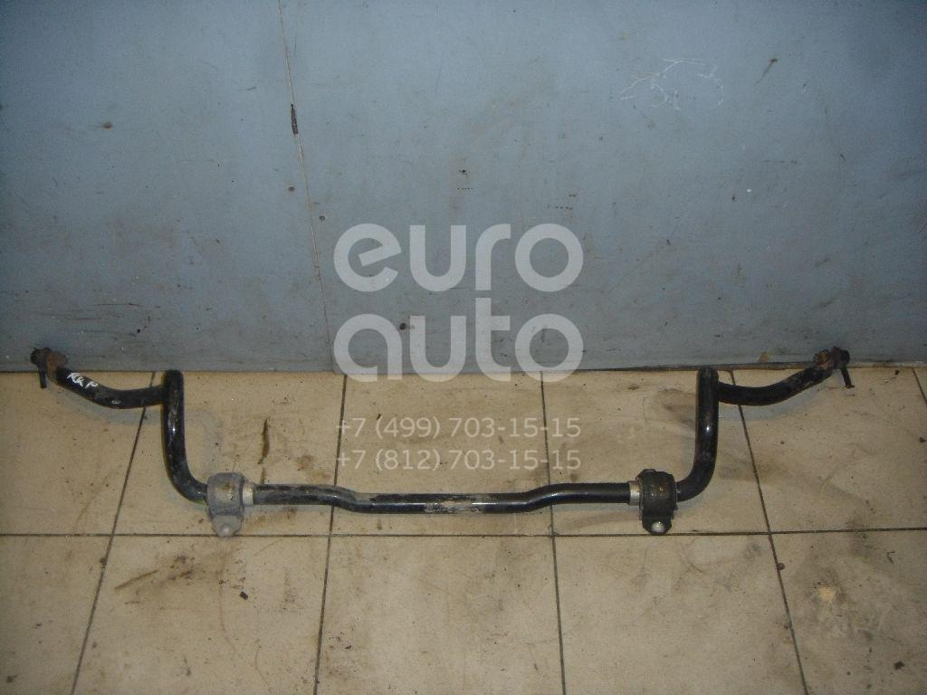 Стабилизатор передний для Mazda CX 7 2007-2012 - Фото №1