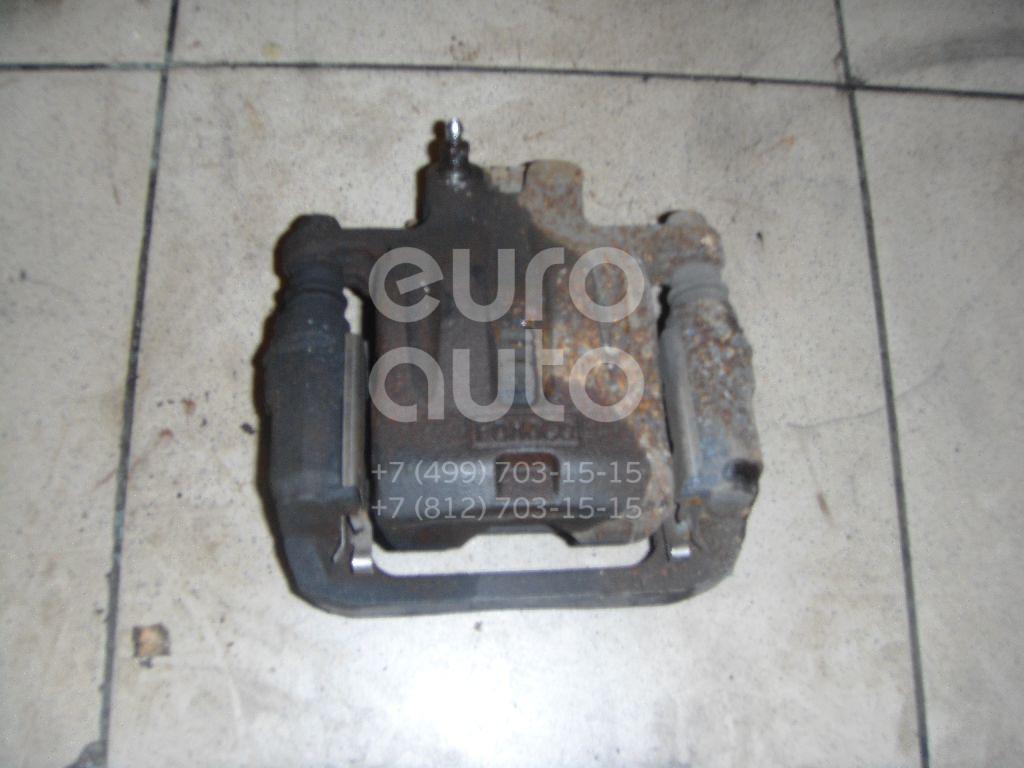 Суппорт задний левый для Mazda CX 7 2007-2012 - Фото №1