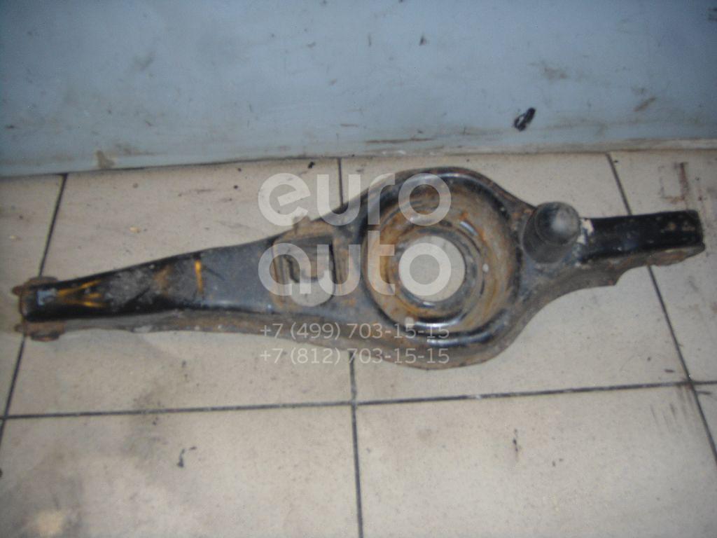 Рычаг задний поперечный левый для Mazda CX 7 2007-2012 - Фото №1
