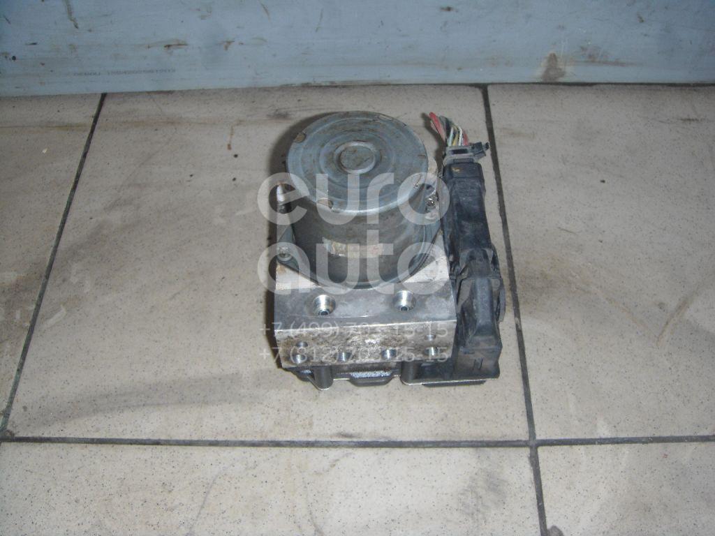 Блок ABS (насос) для Mazda CX 7 2007> - Фото №1