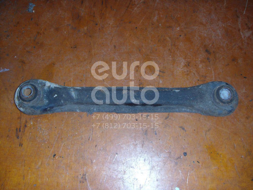 Тяга задняя поперечная для Mazda CX 7 2007> - Фото №1