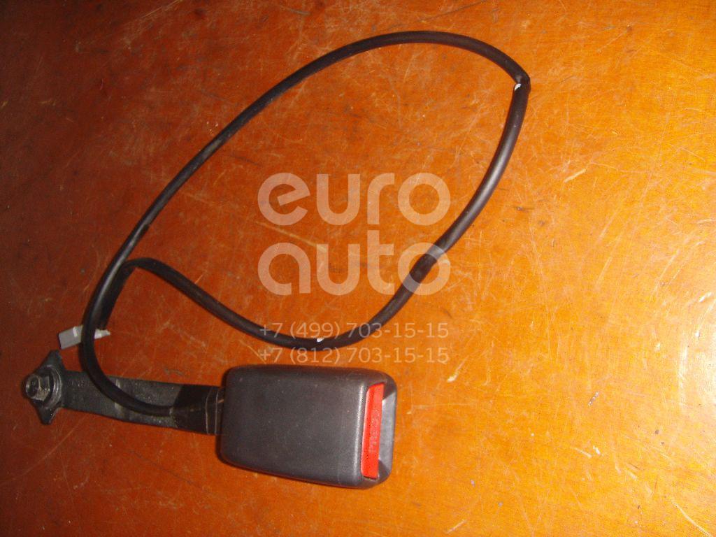 Ответная часть ремня безопасности для Mazda CX 7 2007-2012 - Фото №1